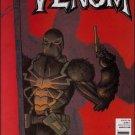 Venom #27.1 VF/NM