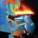Uncanny X-Force #8 VF/NM