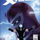 Uncanny X-Force #9 VF/NM