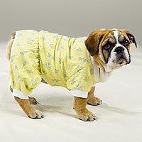 Casual Canine Doggie Pajamas