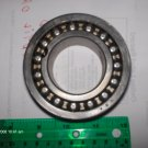 volvo penta upper gear  ball bearing  #190803 / 183458  aq, uppr gr