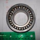 volvo penta upper gear  ball bearing  #190803 / 183458  aq, uppr gr