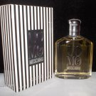 UOMO  by MOSCHINO   MEN`S COLOGNE   4,2 OZ  / 125 ml