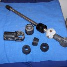 VOLVO PENTA   hydraulic trim PART LOT