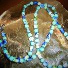 Dolomite Necklace