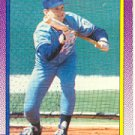 1990 Topps 435 Kevin Seitzer