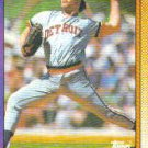 1990 Topps 487 Steve Searcy