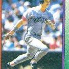 1990 Topps 70 Mike Greenwell