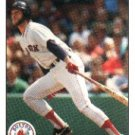 1990 Upper Deck 463 Nick Esasky
