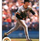 1990 Upper Deck 560 Bob Kipper