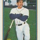 1991 Bowman 143 Tony Bernazard