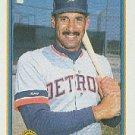1991 Bowman 153 Ivan Cruz RC