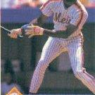 1993 Donruss 116 Pat Howell