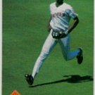 1993 Donruss 74 Jerald Clark
