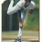 1996 Score #294 Ramon Martinez