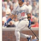 1999 Pacific Crown Collection #145 Gary Sheffield