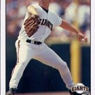 1999 Pacific Crown Collection #256 Rich Rodriguez