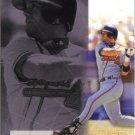1999 Upper Deck Challengers for 70 #25 Javy Lopez
