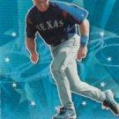 2006 Upper Deck Future Stars #71 Michael Young