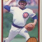 1983 Donruss #225 Mike Proly