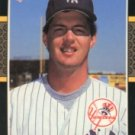1987 Donruss #422 Bob Tewksbury RC