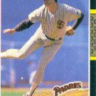 1987 Donruss #483 Rich Gossage
