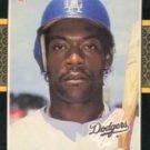 1987 Donruss #587 Ralph Bryant