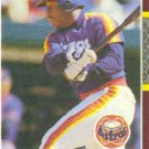 1987 Donruss Opening Day #18 Billy Hatcher