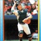 1990 Topps 157 Craig Biggio
