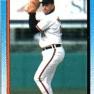 1990 Topps 179 Brian Holton