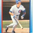 1990 Topps 362 Damon Berryhill