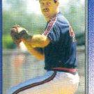 1990 Topps 363 Dan Petry