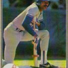 1983 Fleer #223 Derrel Thomas