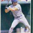 1989 Donruss Baseball's Best #144 Pete Incaviglia
