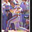 1989 Donruss Baseball's Best #321 Brian Downing