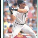 1989 Score Rookie/Traded #43T Tracy Jones