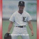 1989 Star #78 Chris Howard