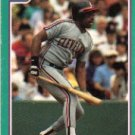 1991 Score 131 Dion James