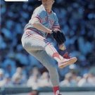 1991 Ultra #90 Norm Charlton