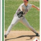 1991 Upper Deck 236 Greg Swindell