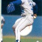1991 Upper Deck 496 Mike Jackson