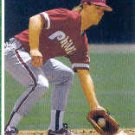 1991 Upper Deck 540 Randy Ready