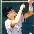 1991 Upper Deck 651 Mike Benjamin