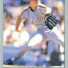1992 Leaf 92 David Cone