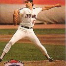 1992 Stadium Club 461 Dave Otto