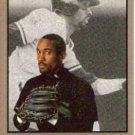 1992 Studio #154 Lance Johnson