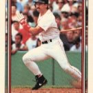 1992 Topps 122 Gary Varsho