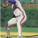 1992 Ultra 238 Anthony Young