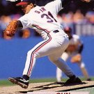 1992 Ultra 53 Steve Olin