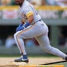 1992 Ultra 86 Greg Vaughn